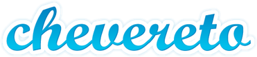 chevereto_logo