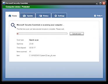 mse téléchargement gratuit logiciel