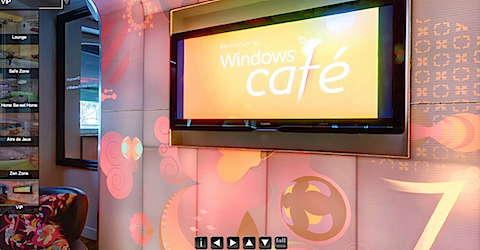 Windows Cafe.png