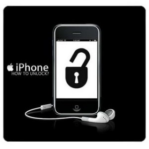 iphone-how-to-unlock