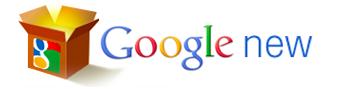 google_new.png