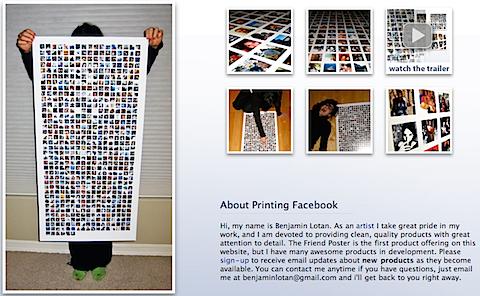 facebookprinting.png