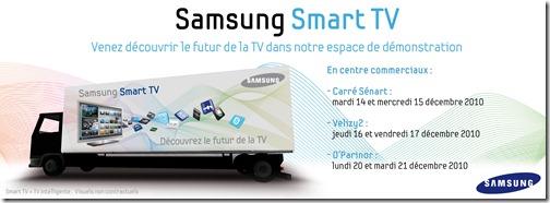 960x350_smart-truck_v300dpi