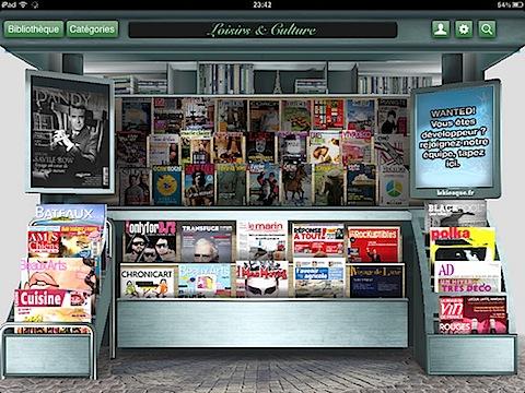 kiosque1.jpg