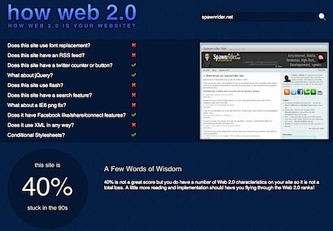 web20site.png