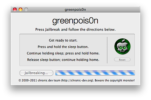 greenpois0n.png