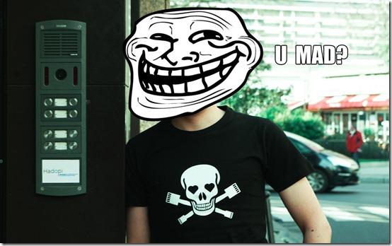 IMGP0549-1-trollface