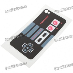 nintendo_iphone