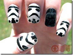 ongles-starwars