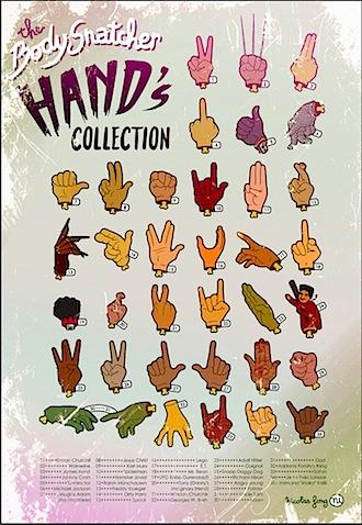 Body-Snatcher-Legendary-Hands-Poster-1.jpg