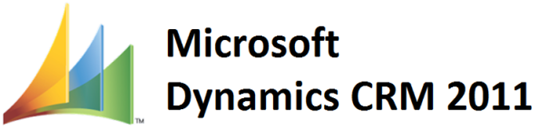 Microsoft-Enhances-Dynamics-CRM-2011