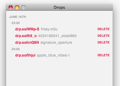 drops.png