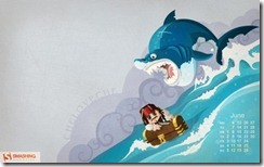 fishing_pirate__33