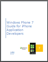 wp7_dev_guide_for_iphone_app_developers
