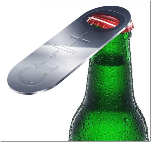 ctrl-o-green-bottle-500x470