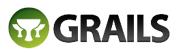 grails.png