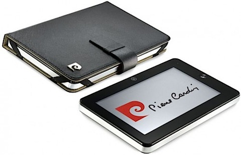 tablette_pierre_cardin.jpg