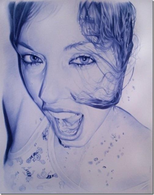 Bic-portrait-sexy-500x630