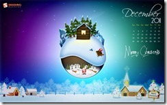 christmas_winter__96