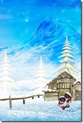 10_christmas_wallpaper_mp