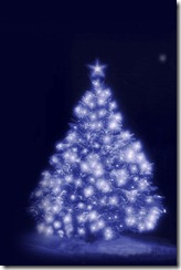 17_christmastreeiphonewall_mp