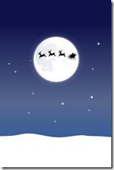 6_christmasnight_mp