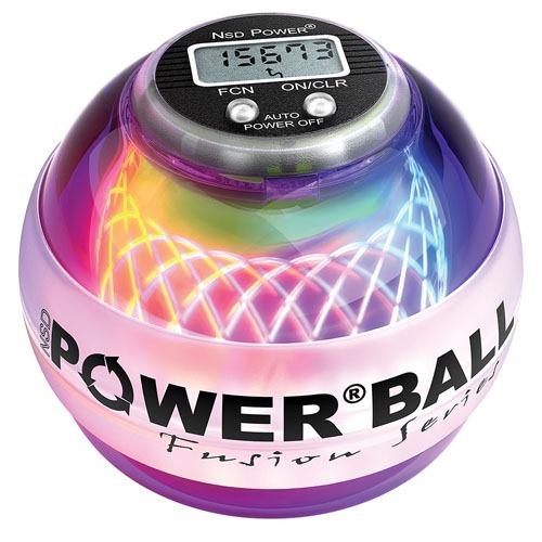 Powerball Fusion 500x