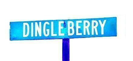 Dingleberry1