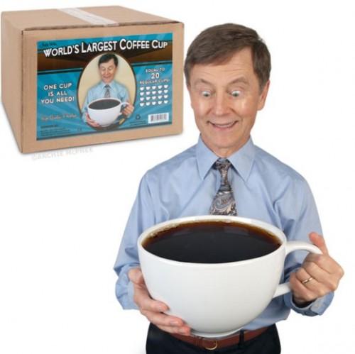 XL cafe record tasse 500x499