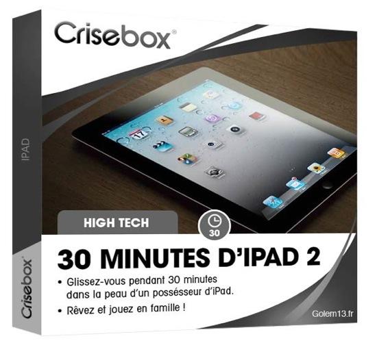 Crisebox 04