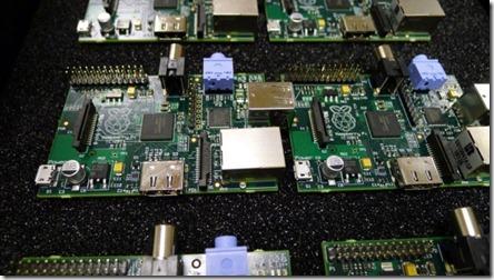 raspberry-pi-2-625x351