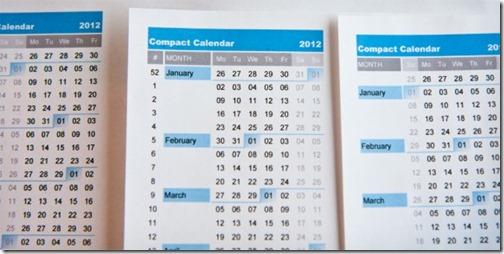 578-1128-compact-calendar-02