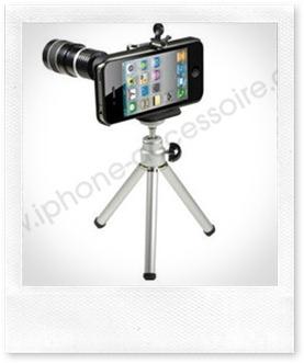 teleobjectif-iphone-4-4s-8x-rollei (1)