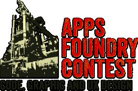 AppFoundryContest
