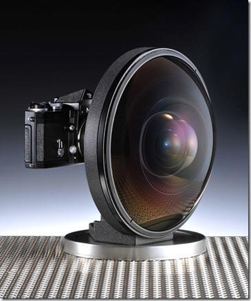 Nikon-Fisheye-6mm2.8-001.low_