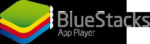 blue-stacks-logo