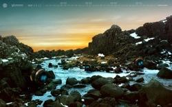 Thingvellir 4