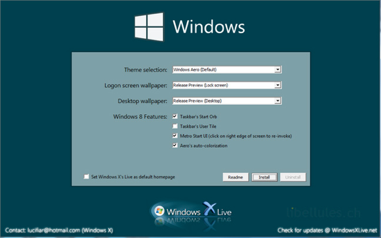 Windows8UXPack