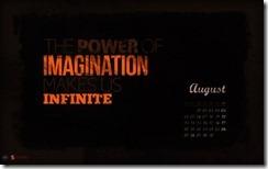 infinite_imagination__20