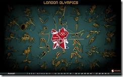 london_olympics__69