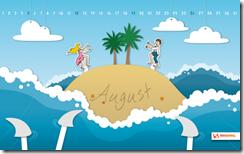 summertime__20