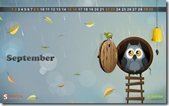 autumn_owl__7
