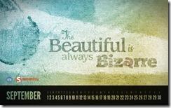 beautiful_bizarre__14