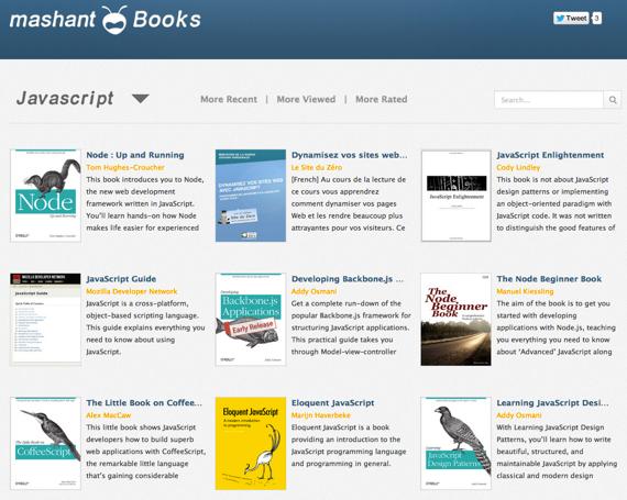 Mashant ebook