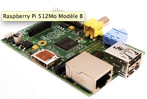 RaspberryPI512MoModeleB