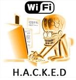 wifi_hacked