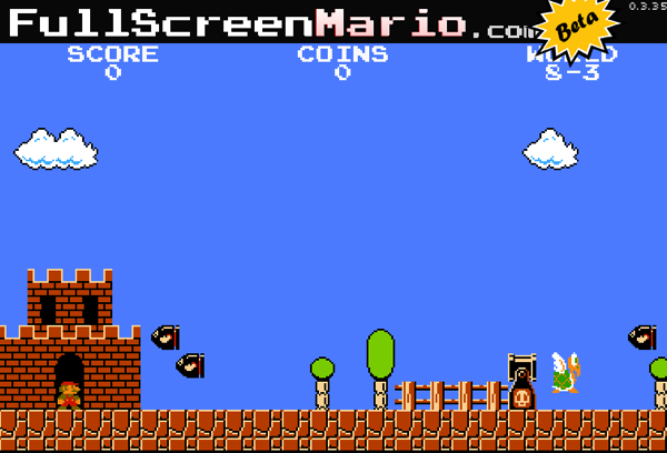 MarioOnlineFullScreen