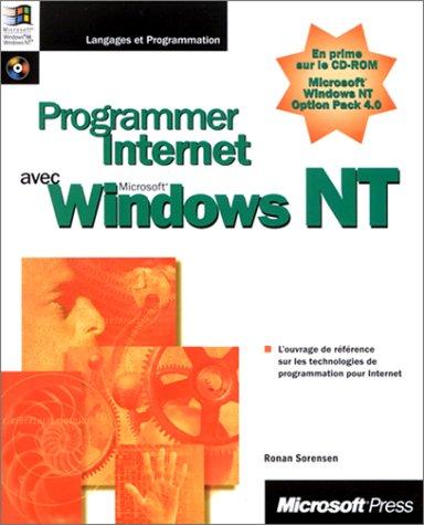 Programmer Internet