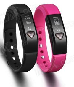 Bracelets Vidonn X5