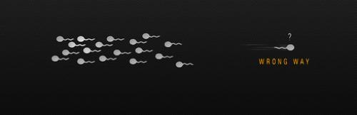 Spermatozoid mac